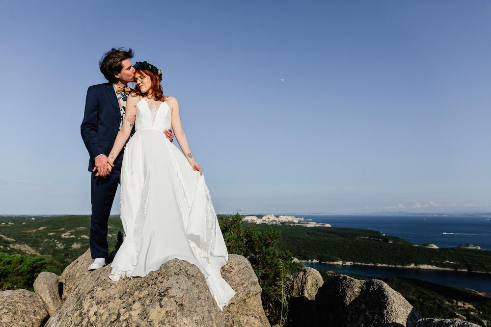 mariage-corse-songe-dune-nuit-ete-josepha-guillaume-corse-rosefushiaphotographie096