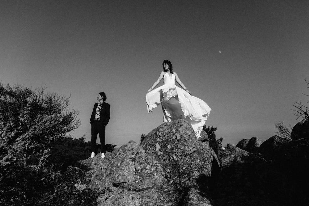mariage-corse-songe-dune-nuit-ete-josepha-guillaume-corse-rosefushiaphotographie097