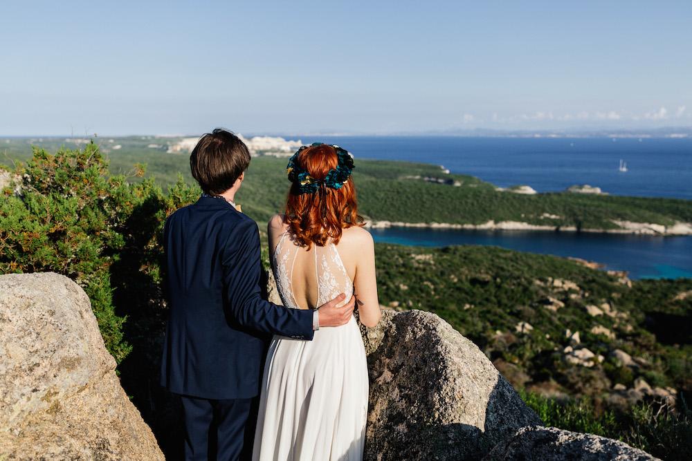 mariage-corse-songe-dune-nuit-ete-josepha-guillaume-corse-rosefushiaphotographie098