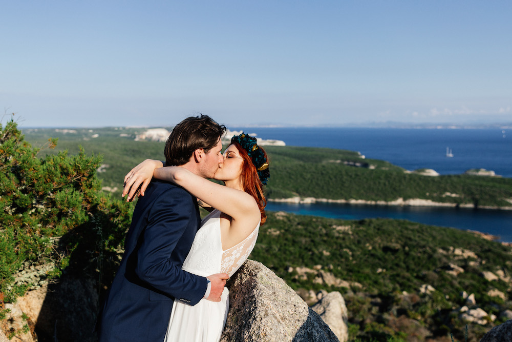 mariage-corse-songe-dune-nuit-ete-josepha-guillaume-corse-rosefushiaphotographie099