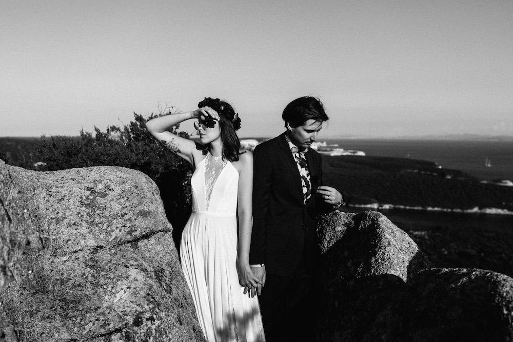 mariage-corse-songe-dune-nuit-ete-josepha-guillaume-corse-rosefushiaphotographie100