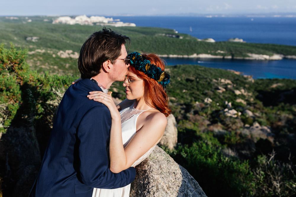 mariage-corse-songe-dune-nuit-ete-josepha-guillaume-corse-rosefushiaphotographie101