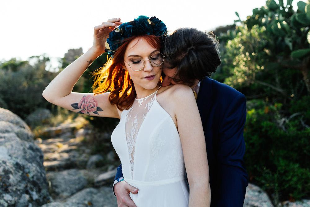 mariage-corse-songe-dune-nuit-ete-josepha-guillaume-corse-rosefushiaphotographie103