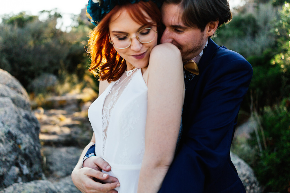 mariage-corse-songe-dune-nuit-ete-josepha-guillaume-corse-rosefushiaphotographie104