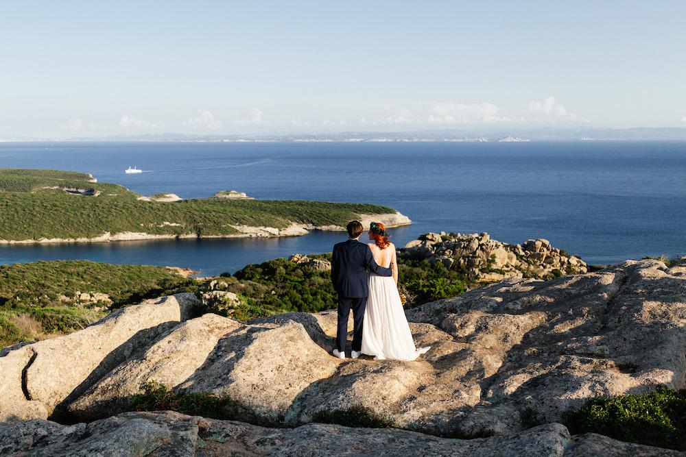 mariage-corse-songe-dune-nuit-ete-josepha-guillaume-corse-rosefushiaphotographie108