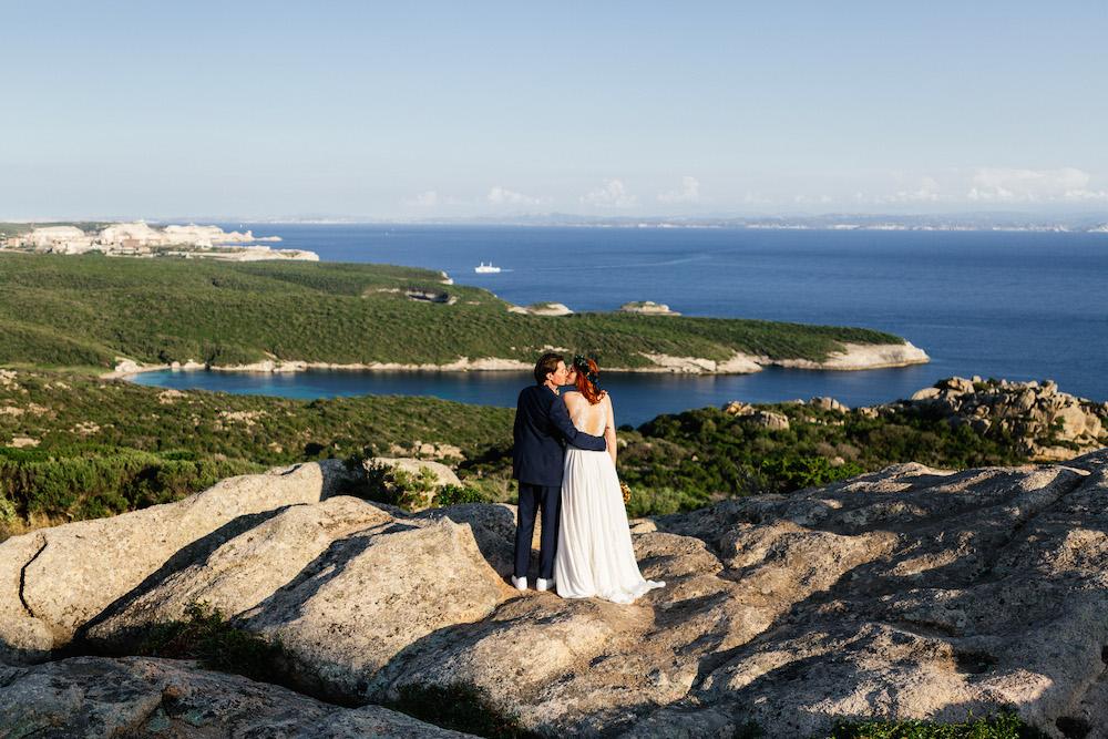 mariage-corse-songe-dune-nuit-ete-josepha-guillaume-corse-rosefushiaphotographie109