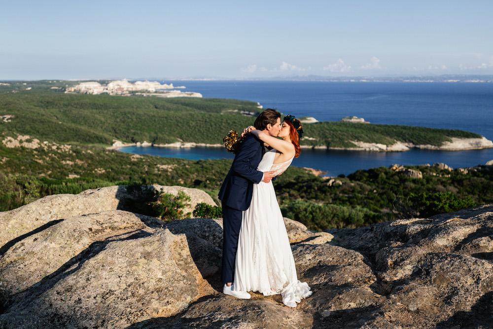 mariage-corse-songe-dune-nuit-ete-josepha-guillaume-corse-rosefushiaphotographie110
