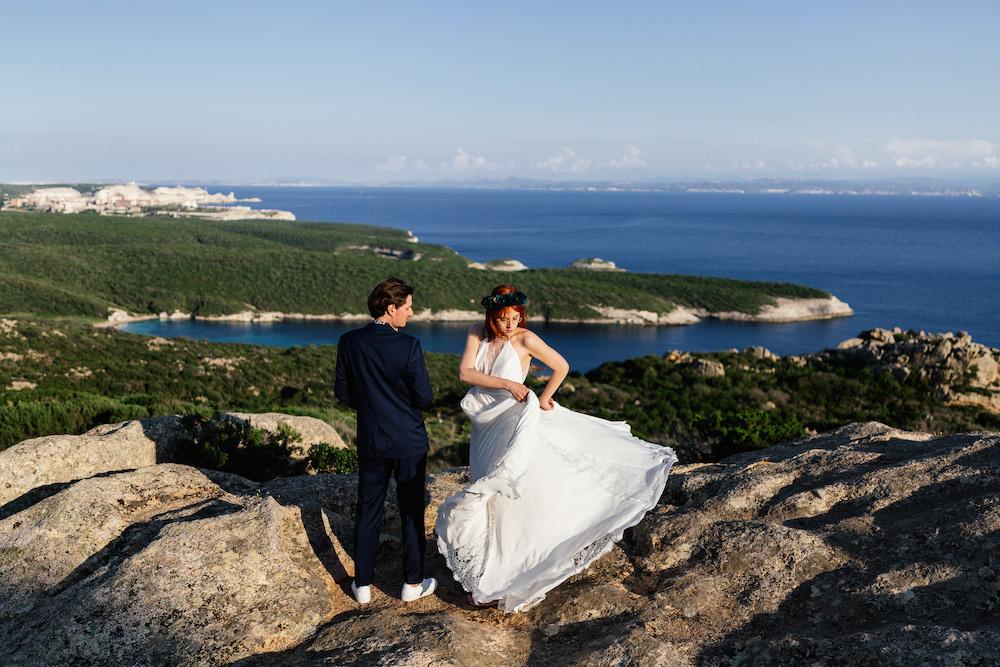 mariage-corse-songe-dune-nuit-ete-josepha-guillaume-corse-rosefushiaphotographie111