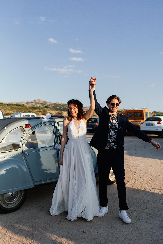 mariage-corse-songe-dune-nuit-ete-josepha-guillaume-corse-rosefushiaphotographie118