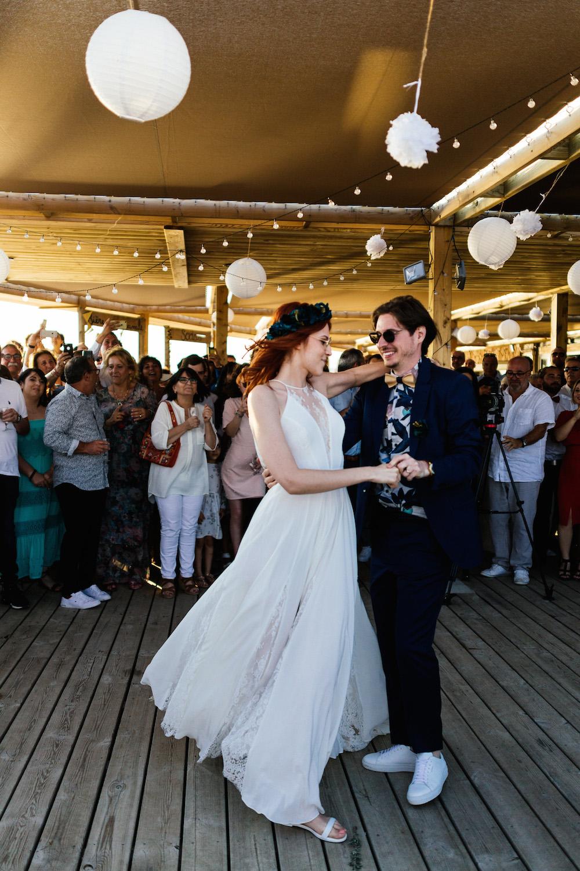 mariage-corse-songe-dune-nuit-ete-josepha-guillaume-corse-rosefushiaphotographie119
