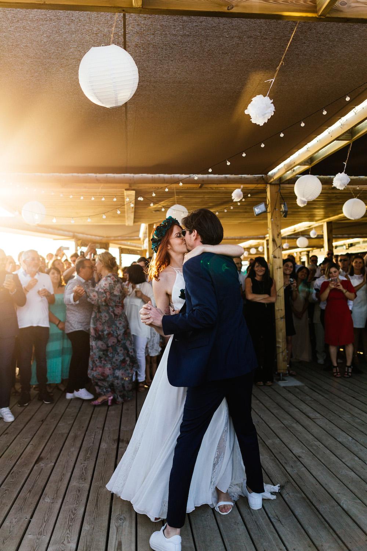 mariage-corse-songe-dune-nuit-ete-josepha-guillaume-corse-rosefushiaphotographie120