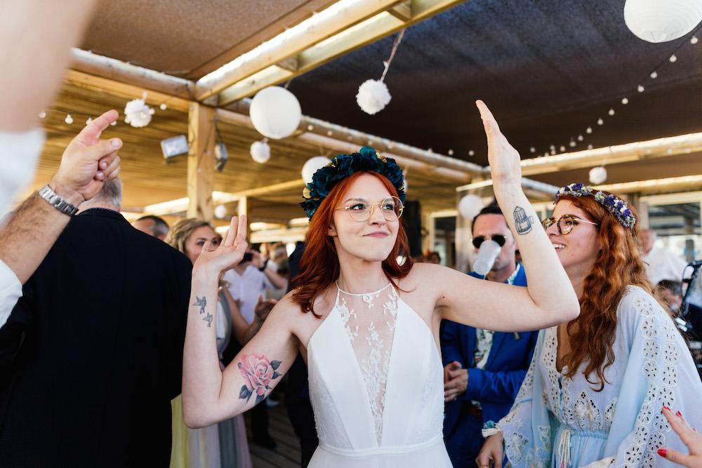 mariage-corse-songe-dune-nuit-ete-josepha-guillaume-corse-rosefushiaphotographie122