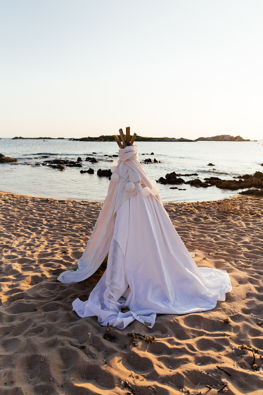 mariage-corse-songe-dune-nuit-ete-josepha-guillaume-corse-rosefushiaphotographie143