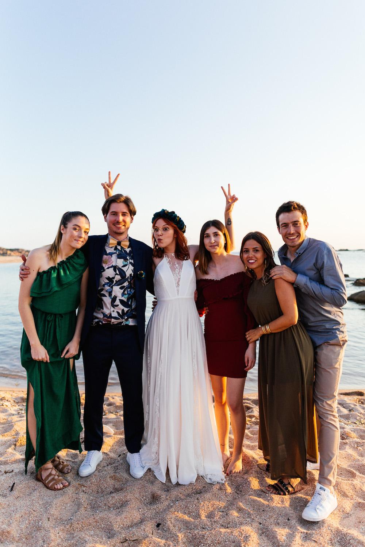 mariage-corse-songe-dune-nuit-ete-josepha-guillaume-corse-rosefushiaphotographie146