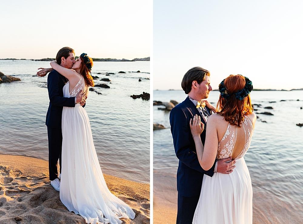 mariage-corse-songe-dune-nuit-ete-josepha-guillaume-corse-rosefushiaphotographie147