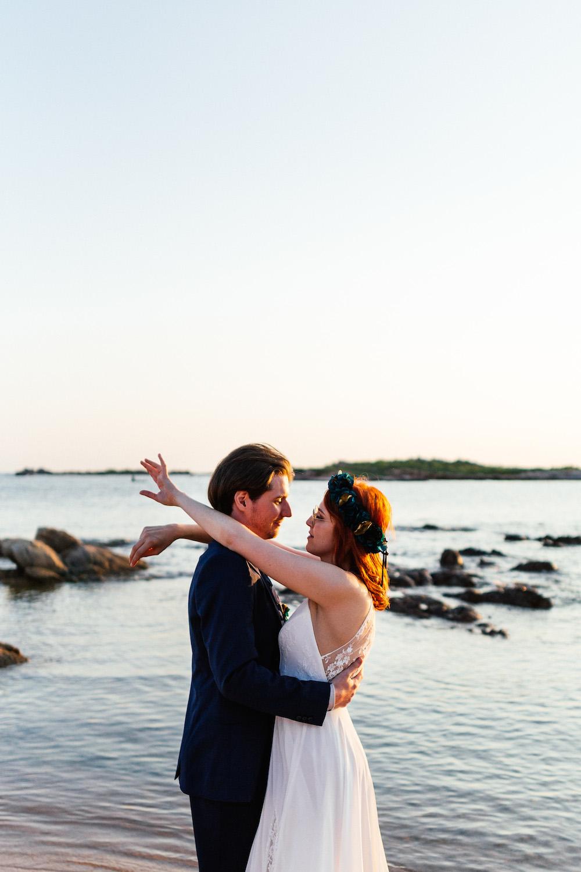 mariage-corse-songe-dune-nuit-ete-josepha-guillaume-corse-rosefushiaphotographie148