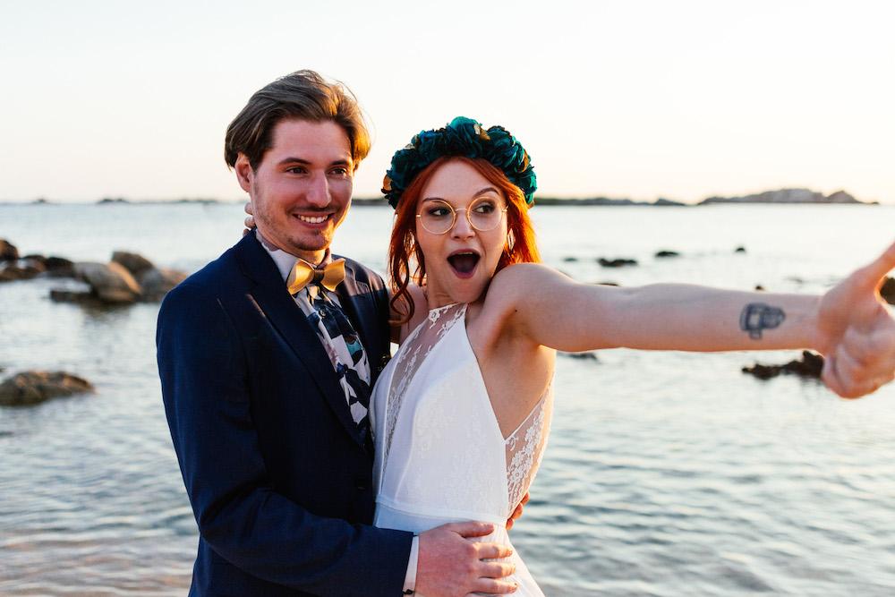 mariage-corse-songe-dune-nuit-ete-josepha-guillaume-corse-rosefushiaphotographie150