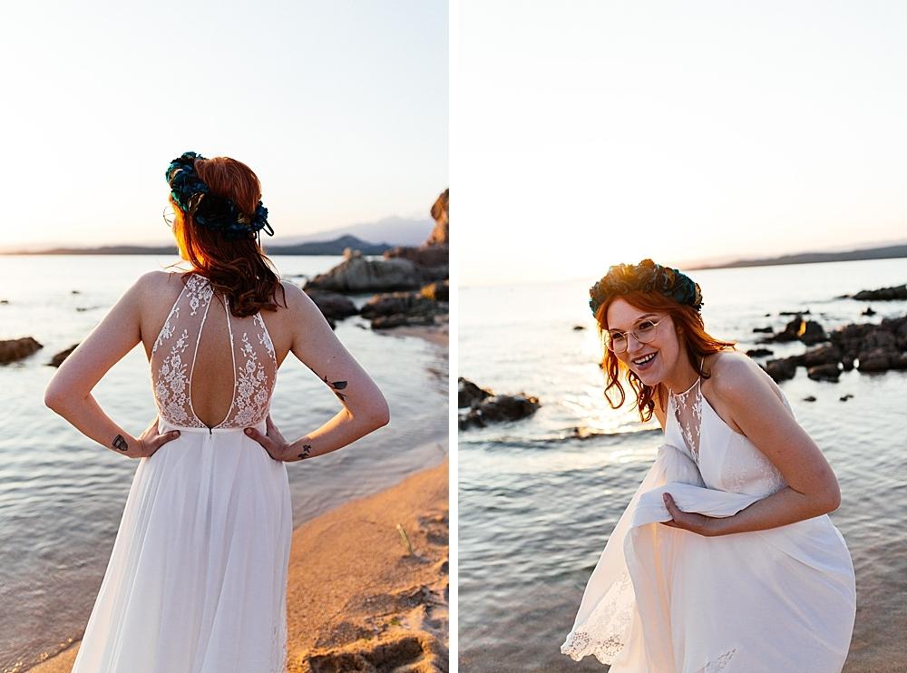 mariage-corse-songe-dune-nuit-ete-josepha-guillaume-corse-rosefushiaphotographie151