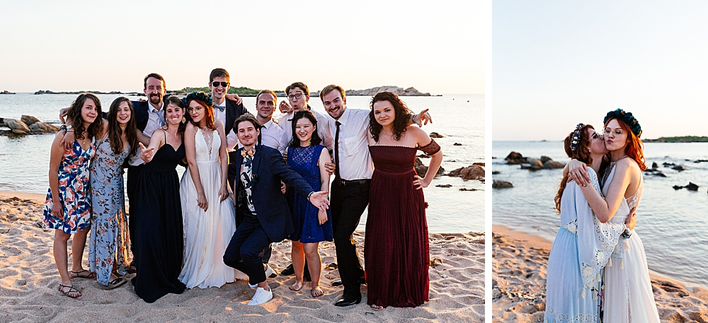mariage-corse-songe-dune-nuit-ete-josepha-guillaume-corse-rosefushiaphotographie155