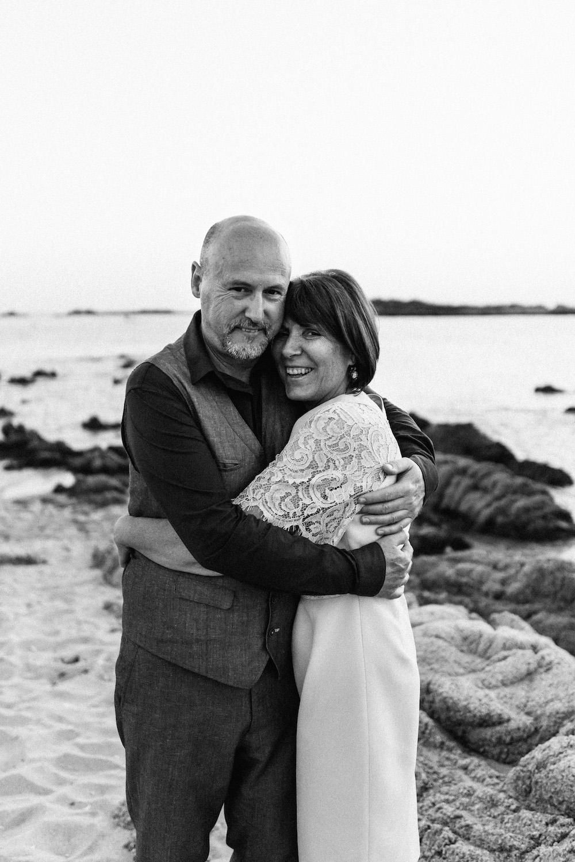 mariage-corse-songe-dune-nuit-ete-josepha-guillaume-corse-rosefushiaphotographie162