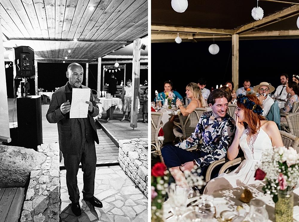 mariage-corse-songe-dune-nuit-ete-josepha-guillaume-corse-rosefushiaphotographie169