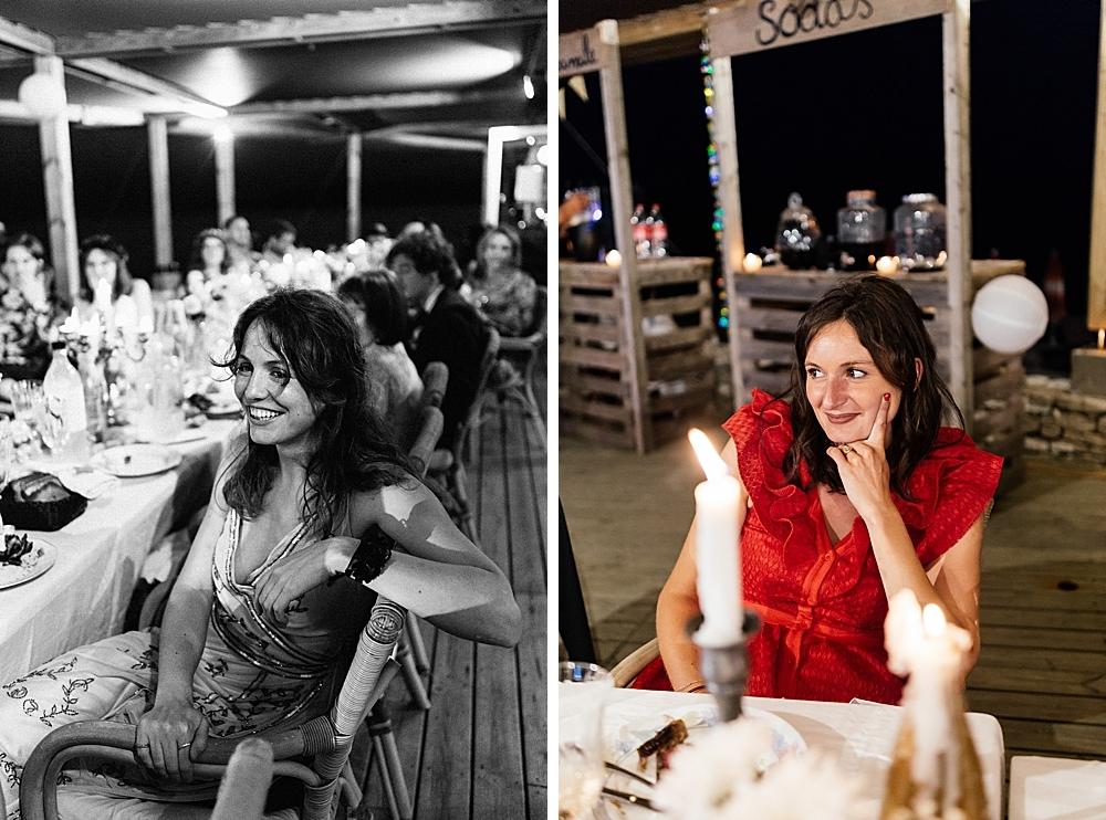 mariage-corse-songe-dune-nuit-ete-josepha-guillaume-corse-rosefushiaphotographie170