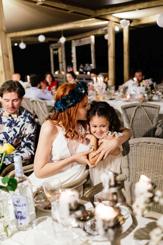 mariage-corse-songe-dune-nuit-ete-josepha-guillaume-corse-rosefushiaphotographie173