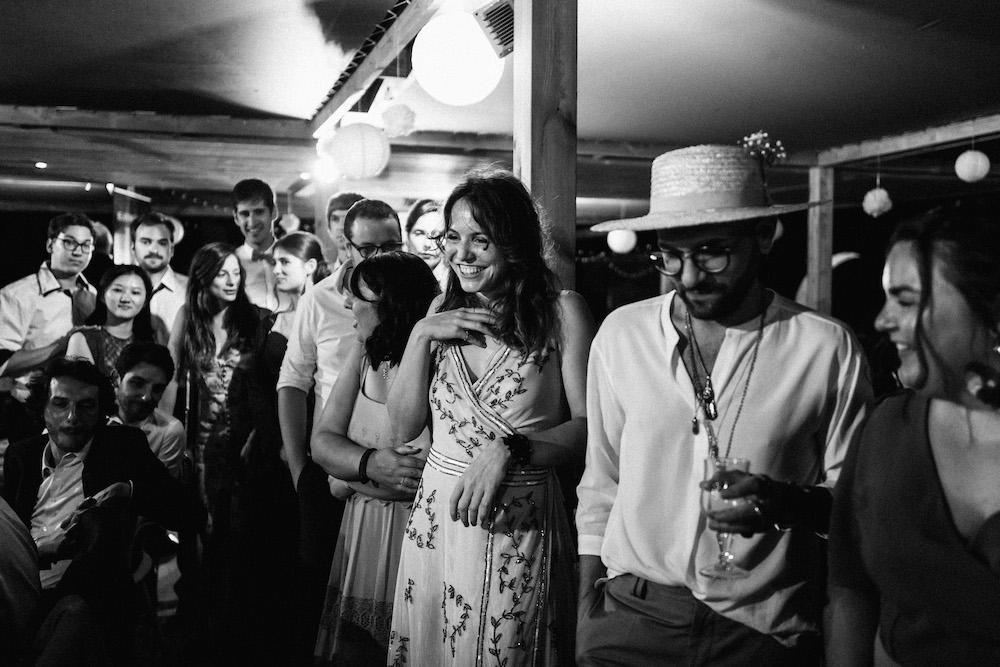 mariage-corse-songe-dune-nuit-ete-josepha-guillaume-corse-rosefushiaphotographie174