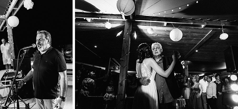 mariage-corse-songe-dune-nuit-ete-josepha-guillaume-corse-rosefushiaphotographie180
