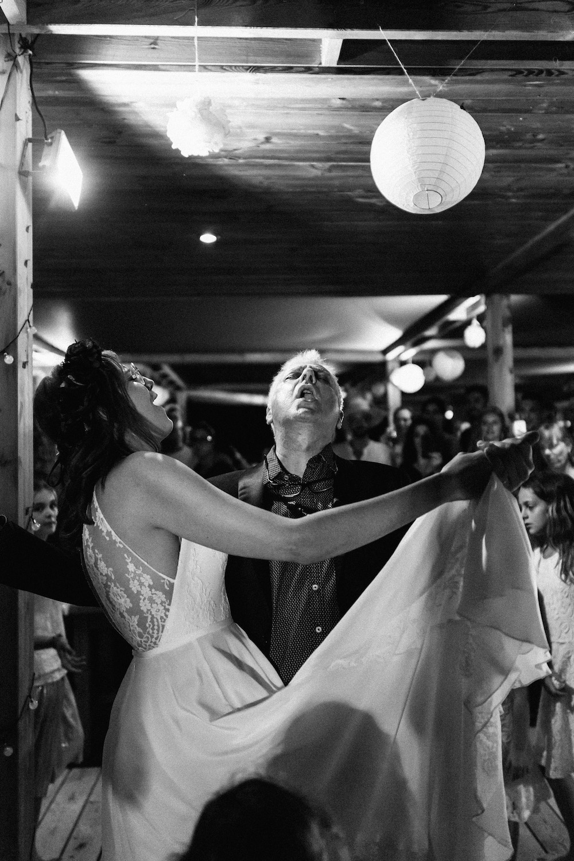 mariage-corse-songe-dune-nuit-ete-josepha-guillaume-corse-rosefushiaphotographie181