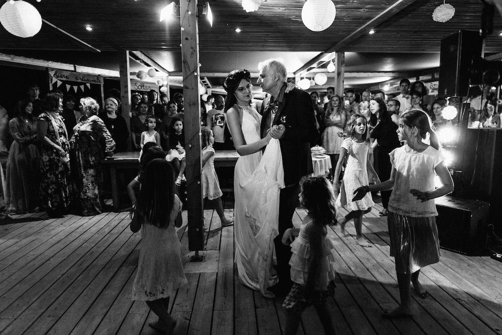mariage-corse-songe-dune-nuit-ete-josepha-guillaume-corse-rosefushiaphotographie182