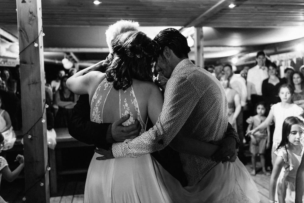 mariage-corse-songe-dune-nuit-ete-josepha-guillaume-corse-rosefushiaphotographie183