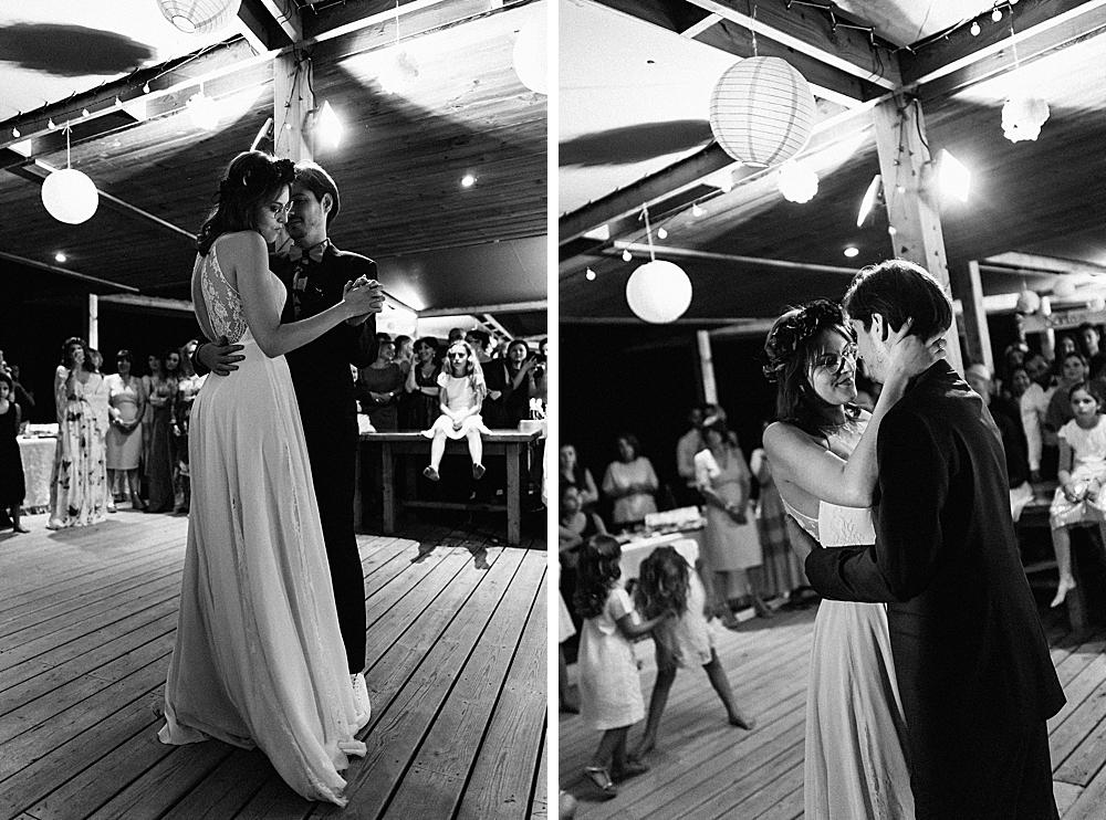 mariage-corse-songe-dune-nuit-ete-josepha-guillaume-corse-rosefushiaphotographie184