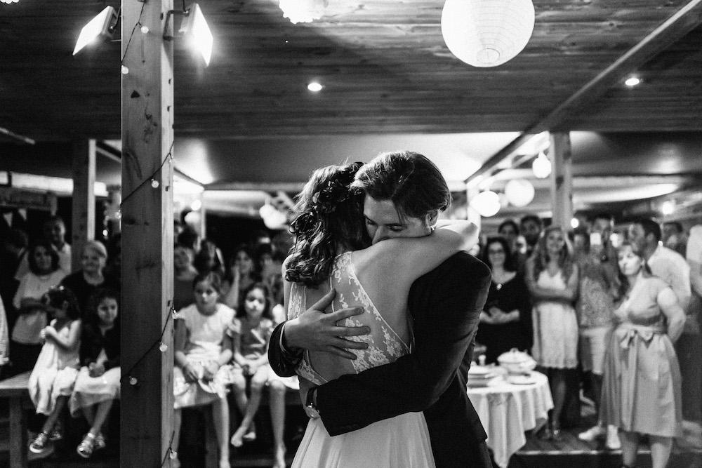 mariage-corse-songe-dune-nuit-ete-josepha-guillaume-corse-rosefushiaphotographie185