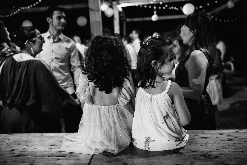 mariage-corse-songe-dune-nuit-ete-josepha-guillaume-corse-rosefushiaphotographie195