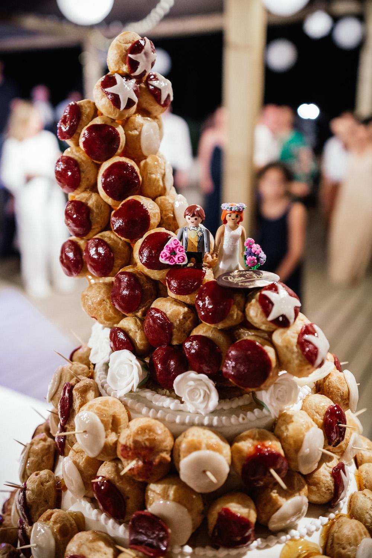 mariage-corse-songe-dune-nuit-ete-josepha-guillaume-corse-rosefushiaphotographie201