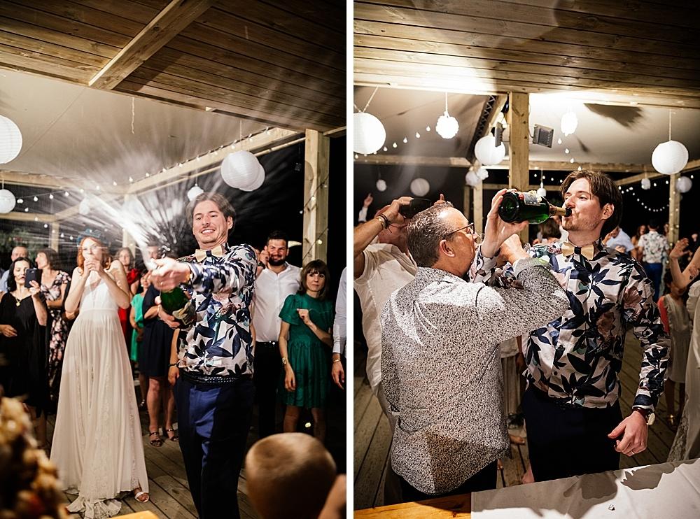 mariage-corse-songe-dune-nuit-ete-josepha-guillaume-corse-rosefushiaphotographie206