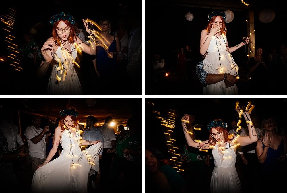 mariage-corse-songe-dune-nuit-ete-josepha-guillaume-corse-rosefushiaphotographie212 - copie