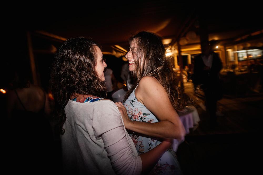 mariage-corse-songe-dune-nuit-ete-josepha-guillaume-corse-rosefushiaphotographie224