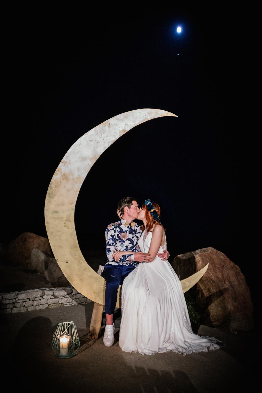 mariage-corse-songe-dune-nuit-ete-josepha-guillaume-corse-rosefushiaphotographie225