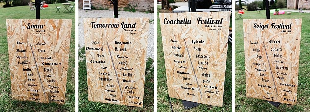 mariage-festival-guinguette-elodie-sylvain-chateau-fajac-la-relenque-toulouse-rosefushiaphotographie013
