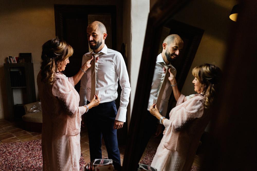 mariage-festival-guinguette-elodie-sylvain-chateau-fajac-la-relenque-toulouse-rosefushiaphotographie027