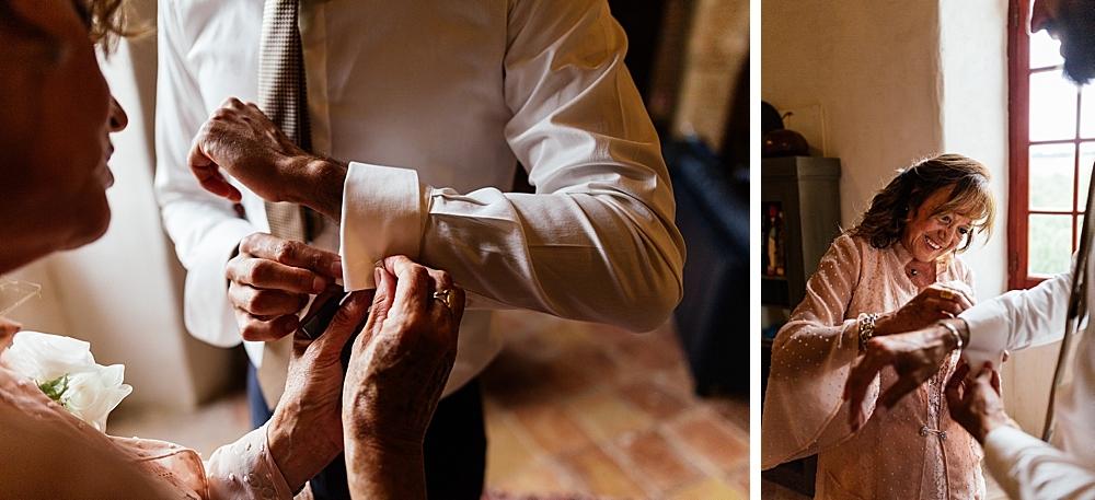 mariage-festival-guinguette-elodie-sylvain-chateau-fajac-la-relenque-toulouse-rosefushiaphotographie029
