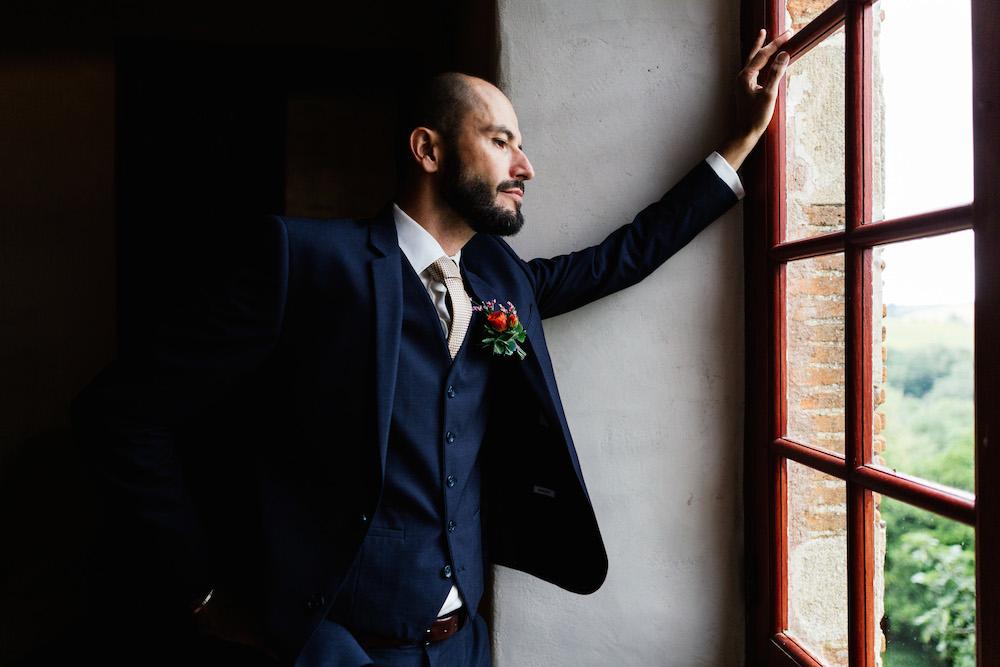 mariage-festival-guinguette-elodie-sylvain-chateau-fajac-la-relenque-toulouse-rosefushiaphotographie033