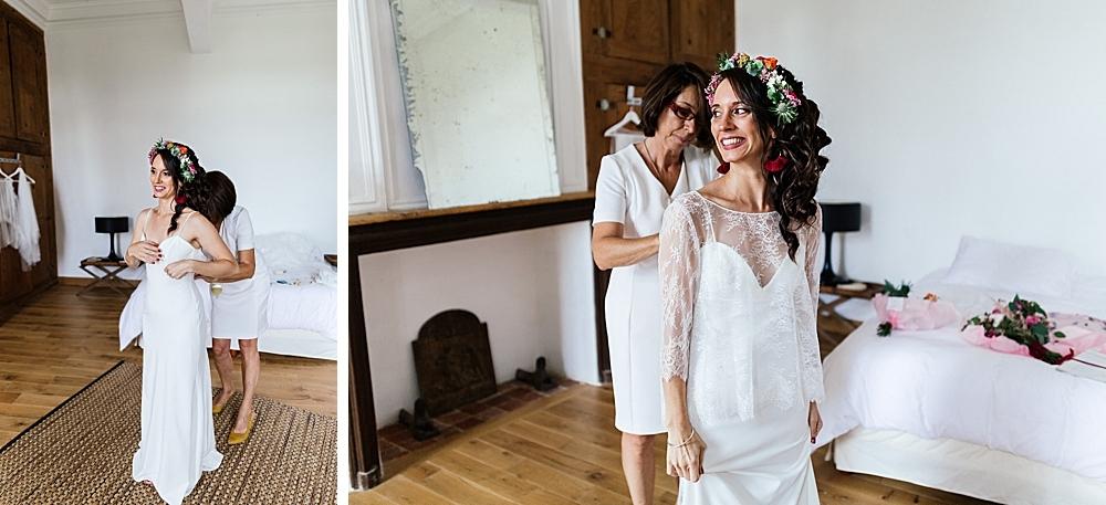mariage-festival-guinguette-elodie-sylvain-chateau-fajac-la-relenque-toulouse-rosefushiaphotographie037
