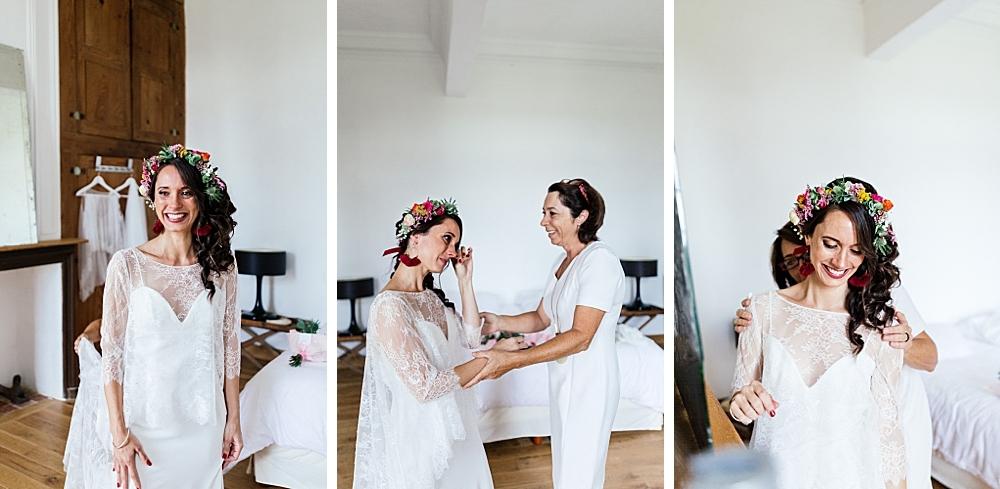 mariage-festival-guinguette-elodie-sylvain-chateau-fajac-la-relenque-toulouse-rosefushiaphotographie039