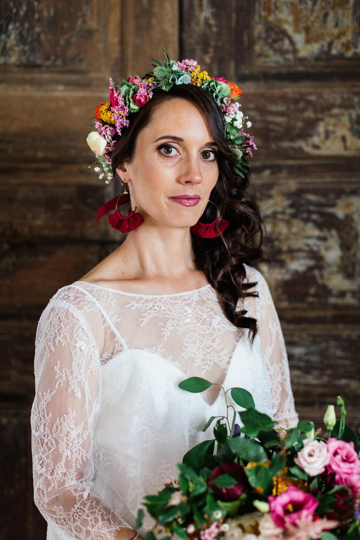 mariage-festival-guinguette-elodie-sylvain-chateau-fajac-la-relenque-toulouse-rosefushiaphotographie043