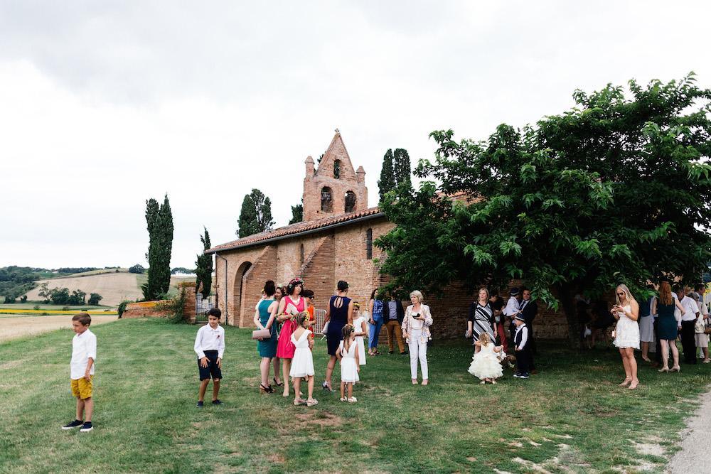 mariage-festival-guinguette-elodie-sylvain-chateau-fajac-la-relenque-toulouse-rosefushiaphotographie045