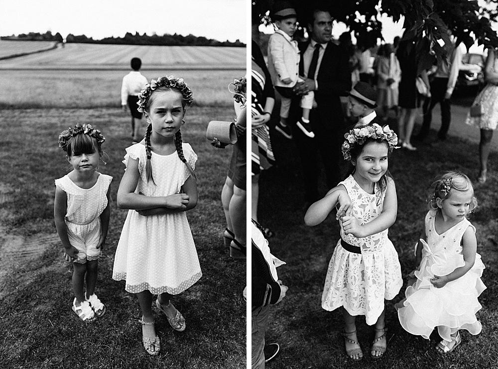 mariage-festival-guinguette-elodie-sylvain-chateau-fajac-la-relenque-toulouse-rosefushiaphotographie046