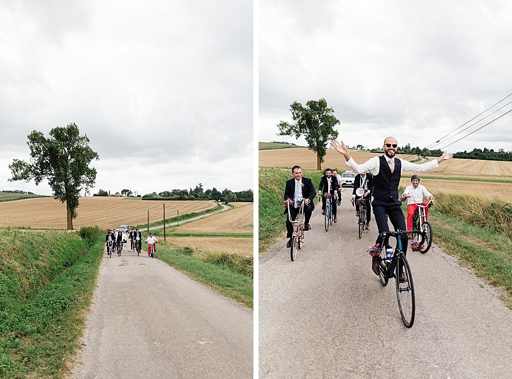 mariage-festival-guinguette-elodie-sylvain-chateau-fajac-la-relenque-toulouse-rosefushiaphotographie048